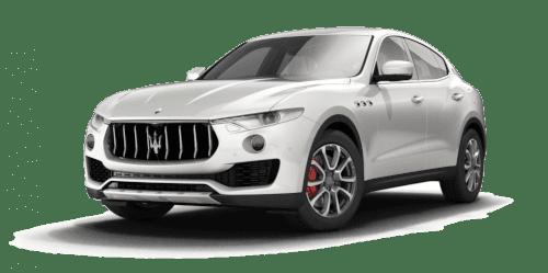 f5a9bada0ebda Maserati в наличии в Москве   купить Мазерати 2018-2019 в наличии, цены у официального  дилера